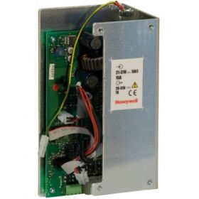 Notifier 020-543 Dual Transmission Path Board Kit