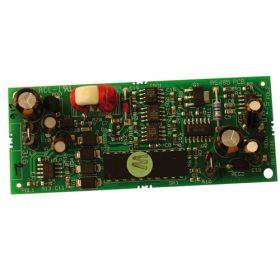 Notifier RS485 Communication Card for ID50 and ID60 - 020-553