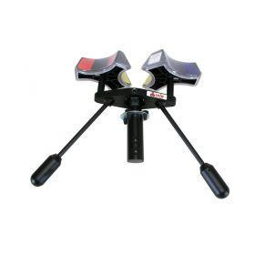 SOLO 200-001 No Climb Solo Series Universal Detector Removal Tool
