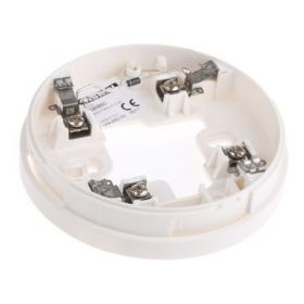 System Sensor 2020BSD Conventional / Non-addressable Detector Base (with Schottky Diode)