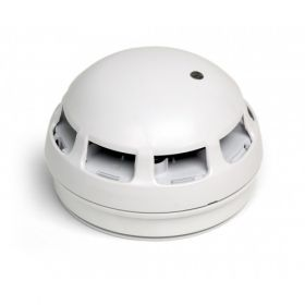 Fike 205 0001 Sita ASD Detector With Sounder - Analogue Addressable Optical Sensor