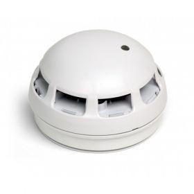 Fike 205 0003 Sita ASD Smoke Detector - Analogue Addressable Optical Sensor
