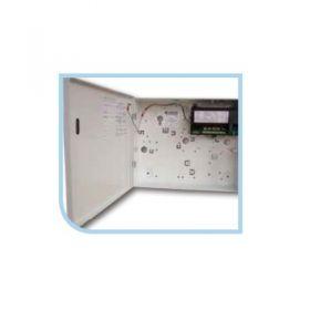 Elmdene 2402ST-C EN54-4 Power Supply Unit - 24V 2A