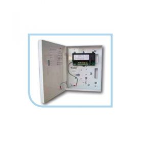 Elmdene 2401ST-T EN54-4 Power Supply Unit - 24V 1A