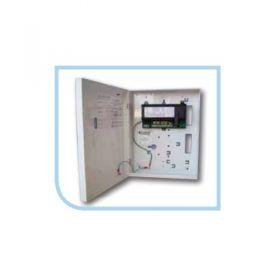 Elmdene 2402ST-K EN54-4 Power Supply Unit - 24V 2A