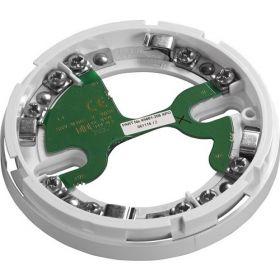Apollo Series 65 Sav-Wire Base 45681-206