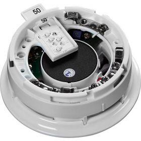 Apollo 45681-276 XP95 Ancilliary Sounder Base