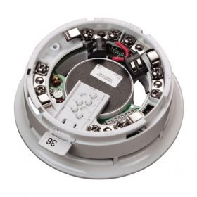 Apollo 45681-277 XP95 Integrated Sounder Base Unit with Isolator