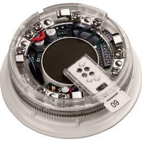 Apollo 45681-331 XP95 Sounder Beacon Base - Addressable