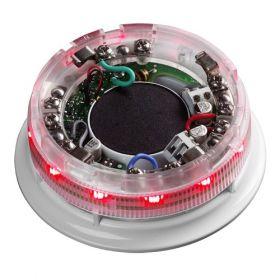 Apollo 45681-509 Alarmsense Sounder Beacon Base - Two Wire