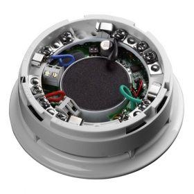 Apollo 45681-510 Alarmsense Sounder Base - Two Wire