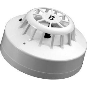 Apollo Heat Detector Conventional Fixed Temperature CS 90c - Series 65 - 55000-137
