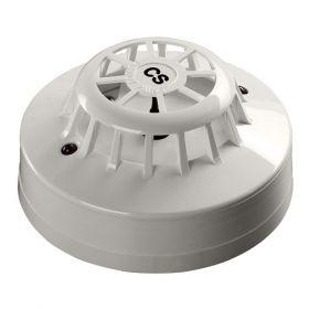 Apollo 55000-193 Alarmsense Heat Detector - High Heat Detector Two Wire