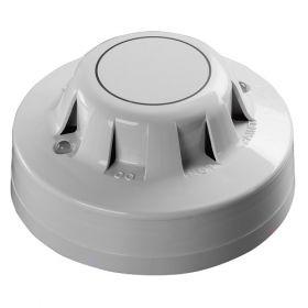 Apollo 55000-390 Alarmsense Smoke Detector - Optical Two Wire