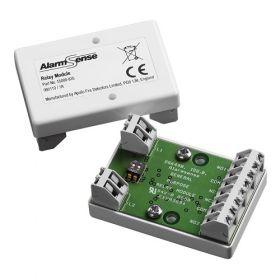 Apollo 55000-835 Alarmsense Relay Module - Two Wire Fire Alarm Relay Interface