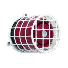 STI-9615 Beacon & Sounder Cage