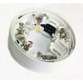 C-Tec Activ C4408R Detector Relay Base - Conventional