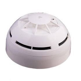 Argus S1000 Conventional Optical Smoke Detector