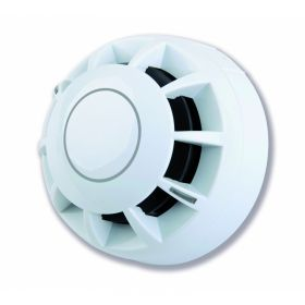 C-Tec Activ C4416 Optical Smoke Detector - Conventional