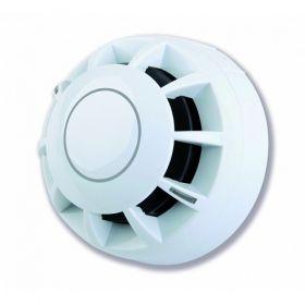 C-Tec CA416 CAST Analogue Addressable Optical Smoke Detector