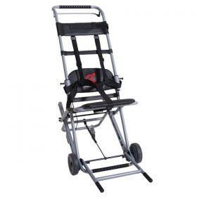 Evacuscape EC2 Evacuation Chair