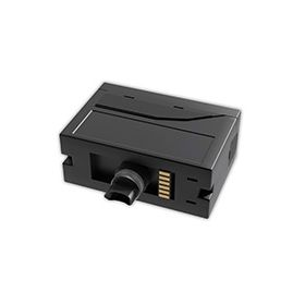 Vesda Xtralis ECO-SC-14 ECO SGC Hydrogen (H2) 0-2000 PPM Sensor Cartridge