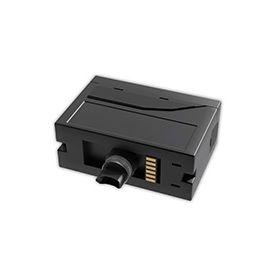 Vesda Xtralis ECO-SC-43 ECO SGC Hydrogen Sulfide (H2S) 0-100 PPM Sensor Cartridge