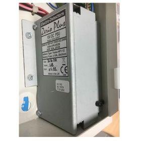 Electro Detectors EDA-Q2001 Zerio Plus Replacement Power Supply