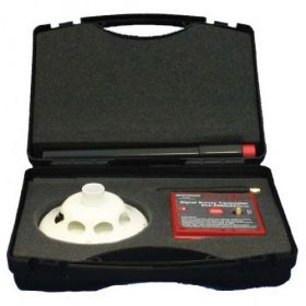 EDA-Z5000 Electro Detectors Zerio Plus Survey Kit