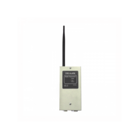 EDA-Z6010 Electro Detectors Zerio Plus Wired Intelligent Antenna