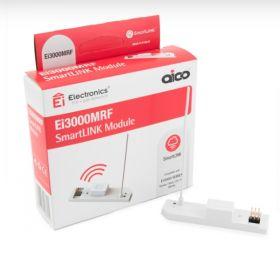 Aico Ei3000MRF 3000 Series Wireless Smart Link Module