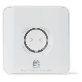 Aico Ei450 RadioLink Alarm Controller