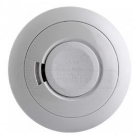 Aico Ei605TYWRF Optical Smoke Detector - Lithium Battery Powered