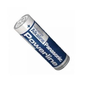 EMS FC-809-000 AA 1.5V Alkaline Battery For FireCell Wireless Devices