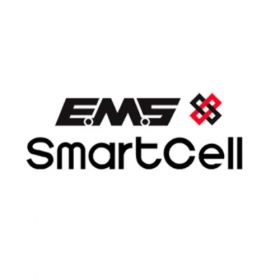 EMS SmartCell Wireless Fire Alarm System Survey / Demo Kit - SC-71-1201-0001