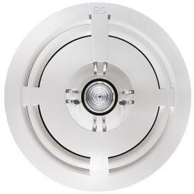 Gent 800271 ES S-Quad Rate Of Rise Heat Detector - Conventional