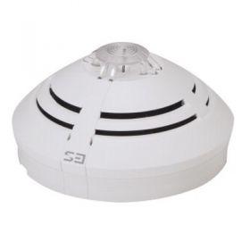 Esser 800371 ES Optical Smoke Detector
