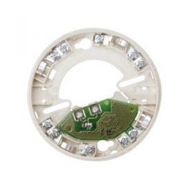 Esser 805591 ES Detector Base With Relay