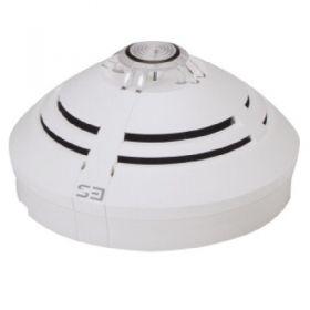 Esser 800177 ES Fixed Temperature Class B Heat Detector