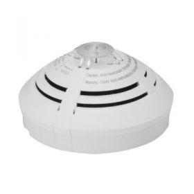 Esser 803371.EX IQ8Quad Ex Intrinsically Safe Optical Smoke Detector
