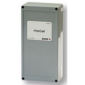 EMS FC-610-001 Firecell Wireless Dual Input / Output Interface Module