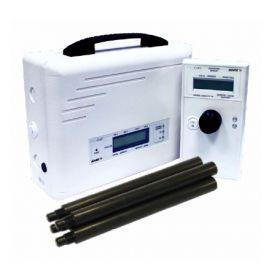 EMS FC-868-SE2 Firecell Wireless Survey Kit