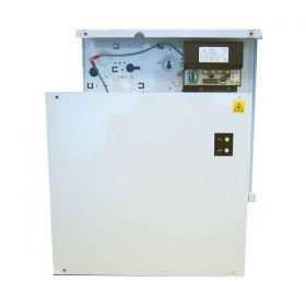 Elmdene G13804BM-C 12V 4A Switch Mode Power Supply Unit