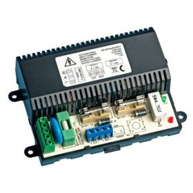Elmdene G13802NU 12V 2A Unboxed Power Supply Unit