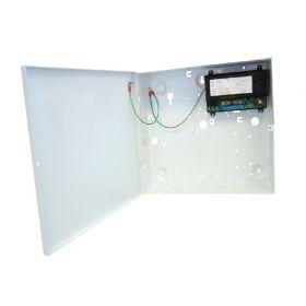 Elmdene G13804N-4-C 12V 4A Switch Mode Power Supply Unit