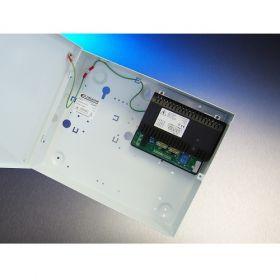 Elmdene G2403N-C 24V 3A Power Supply - Mains Failure Monitoring