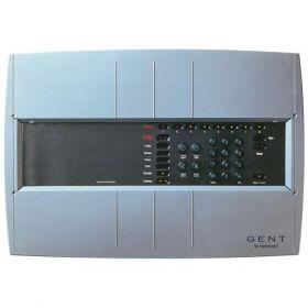 Gent Xenex Repeater Panel - 8 Zone Conventional 13271-08LB