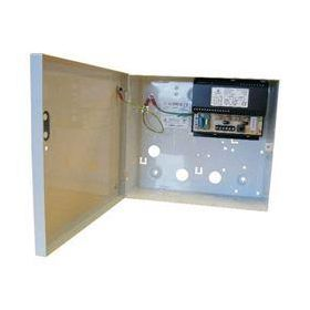 Elmdene G13802N-A 12V 2A Power Supply Unit