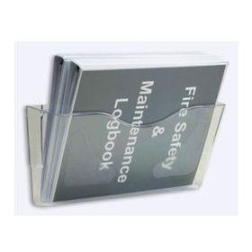 Perspex Document Holder - PDH1