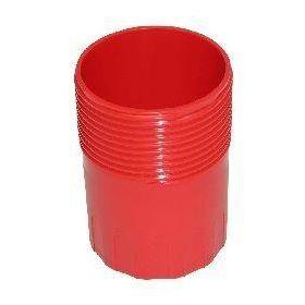 No Climb Solo 1028-001 Spare Dispenser Aerosol Cup